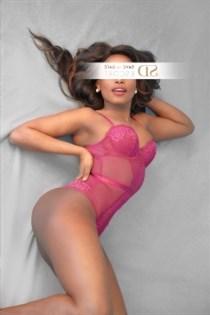 Abreht, sexjenter i Bryne - 4264