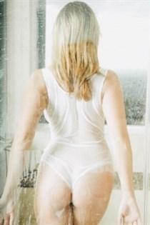 Benne, sexjenter i Lommedalen - 10520