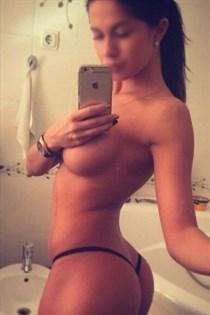 Beth, sexjenter i Brumunddal - 2573