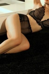 Eva Anna, sexjenter i Førde - 2333