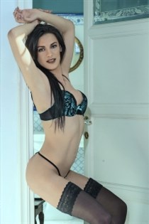 Gjylka, sexjenter i Moss - 8886