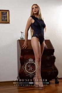Kunnisa, sexjenter i Volda - 7060