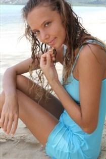 Maria Benvinda, sexjenter i Rotnes - 3129