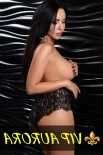 Maya Joy, sexjenter i Spydeberg - 5399