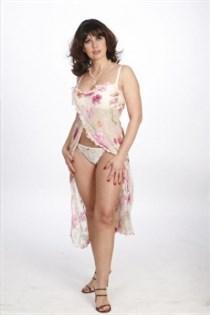 Merlita, sexjenter i Fauske - 4535