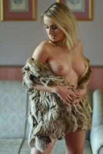 Raicha, sexjenter i Tromsdalen - 6997