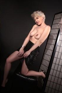 Ursula Margot, sexjenter i Bekkelaget - 9695